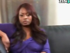 Jada Fire and Kylie Ireland Threesome