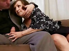 Granny Sex Compilation 40