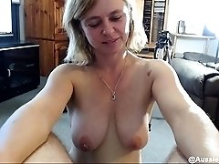 Xxx Sissy cock locked in chastity cum hands free tmb