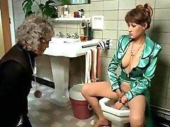 Vintage Sex Video Streaming