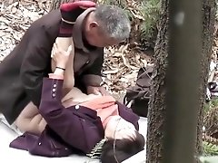 Horny Japanese model in Best Amateur, Chinese JAV clip