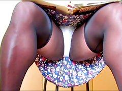 Tranny Panties 4221-SLHDvo