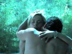 Feast of Love (2007) Radha Mitchell