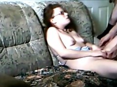 Woman That Is Great Have Some Fun On Spycam