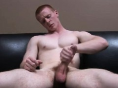 Cute boys gay sex hd Sitting down on the couch, Spencer was