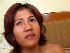 Crazy amateur Anal, Big Dick porn scene