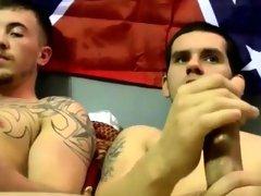 Young emo boys free amateur vid gay Cute Brian Barebacks