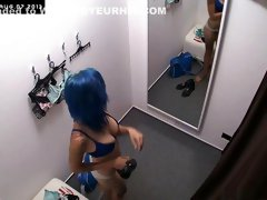 Exotic Spy Cams Video Full Version