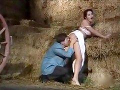 Classic HD Porno Movies