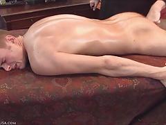 Anal, anal orgasm, Casey Black, CAUSA, ClubAmateurUSA, Davis