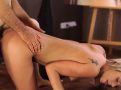 Teen fucked college dorm and russian anal Sexual geography