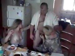 Threesome Porn Videos Streaming