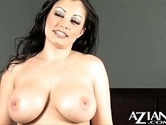 Xxx Czech wife swap 11 part 3