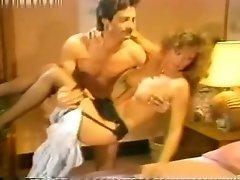 Tracey Adams Classic Pornstar