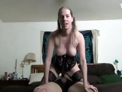 Best private shaved pussy, moan, doggystyle sex clip