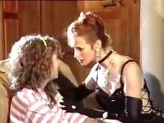 Kinky vintage fun 18 (full movie)