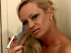 Hottest Homemade clip with Big Tits, Doggy Style scenes