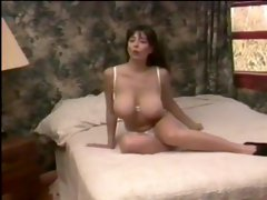 Horny MILFs xxx video