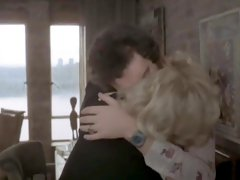Diana Dors & Rosemary England - Confessions From The David Galaxy Affair