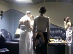 Cuckold Free Sex Vids Online