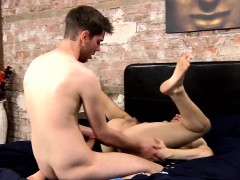 Gay mexican fucking gay white boys Twink Boy Fingered And Fu