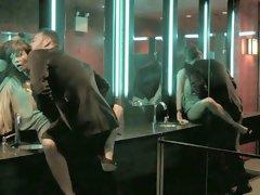 Rogue S01E01-02 (2013) Thandie Newton