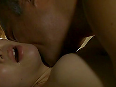 Close Up Free Sex Movies HQ