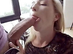 american girl do first ass fuck rough sex