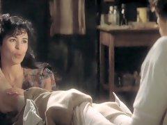 The House of the Spirits (1993) Maria Conchita Alonso, Sarita Choudhury
