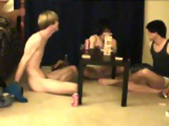 Skinny emo gay boys This is a long video for you voyeur type