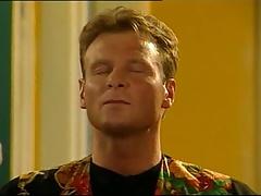 Rosetten Tango - Xtra Hardcore Version (1994)
