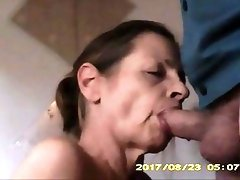 POV Online Sex Clips