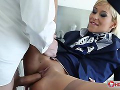 Lola Reve All Sex