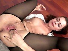 Hot Masturbation Porn Movs Online