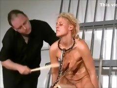 Best amateur Fetish, Humilation sex video