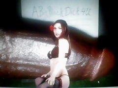 Girl Dancing 4 the Dick 3