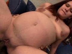 Pregnant - endlich schwanger 3