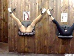 Long Legs Sex Videos Streaming