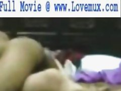 desi maal  desi indian couple hard sex