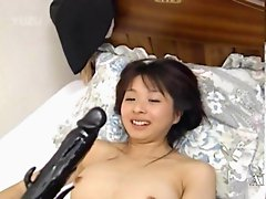 This movie has been filmed also in HD Tokyo amateurs enjoying tokyo sex