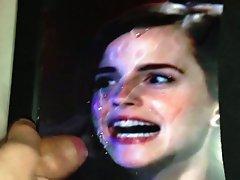 Emma Watson gif tribute