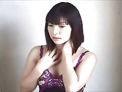 Tied Up Asian Shabari Compilation